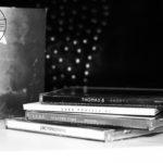[Bm.20 16] Besace m tête de buffle cuir noir (77)_resultat