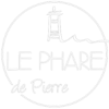Le Phare de Pierre